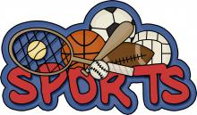 MBMS Sports Overview