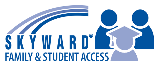 Skyward Family Access Login